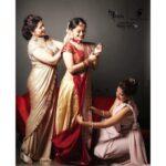 manasi naik wedding marriage photos marathi actress (18)