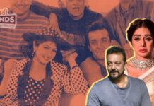 shreedevi-sanjaydutt-story-bollywood-news-latest