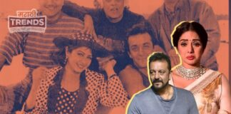 shreedevi-sanjaydutt-story-bollywood-news-latest