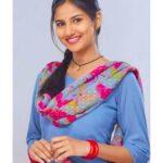 Almost Sufal Sampanna Serial Actress Pooja Birari