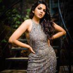 Mitali Mayekar Hot Photos Marathia actress