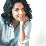 Mitali Mayekar full hd photo