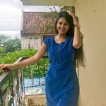 Pooja Birari Marathi Actress Photos