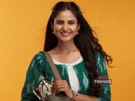 Pooja Birari Marathi Actress Wiki Bio Photos Filmography Serials Family Boyfreind Images Gallery