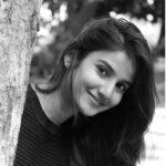 Pooja Birari Unseen Photos