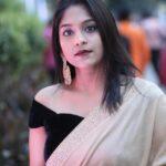 Samruddhi Kelkar Hot marathi actress