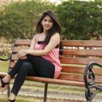Samruddhi Kelkar Marathi Actress Unseen Photos young