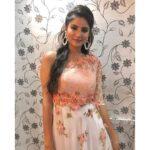 Swabhiman Shodh Satyacha Star Pravah Serial Actress Pooja Birari