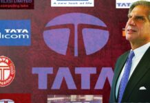 ratan-tata-marriage-story-marathi-trends-reson