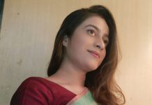 Amita Kulkarni Marathi Actress Bio Wiki Photos Serials Fimlography Images Profile Gallery
