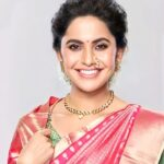 Anushka Sarkate Marathi Actress Hd Photos