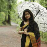 Pahile Na Me Tula Actress Manasi