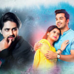 Pahile Na Me Tula Zee Marathi Serial Cast Wiki Photos Actor Actress Real Names