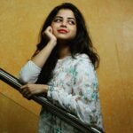 Tanvi Mundle Hd Photos Marathi Actress