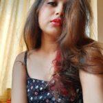 Tanvi Mundle Hot Look