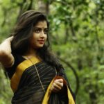 Tanvi Mundle Marathi Actress