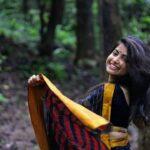 Tanvi Mundle Photos