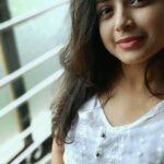Tanvi Mundle actress photo