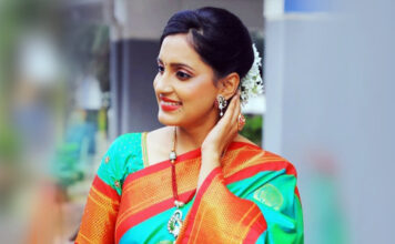 Uma Pendharkar Marathi Actress Photos Wiki Biography Gallery Profile Age Birthdate Family Husbund Family