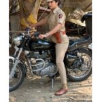 neha khan dev manus divya madam muslim actor age height caste hot pics image zee marathi serial first movie police real name