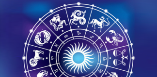 rashi-bhavisha-june 2021 marathi trends predection