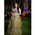 Aishwarya Shete Marathi Actress Photos