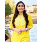 Aishwarya Shete Photos