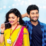 Man Udu Udu Jhala Cast Wiki Photos Zee Marathi Serial Actress Actor Real Names Deepu Indra Hruta Durgule New Serial