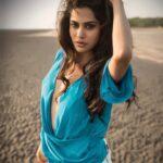 Aaditi Pohankar Marathi actress bold