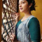 Amruta Pawar Unseen Photos