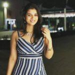 Malvika Gaikwad unseen Photos