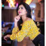 Mazya Mitrachi Girlfriend Youtube ShidhDesiMarathi Actress Real Name