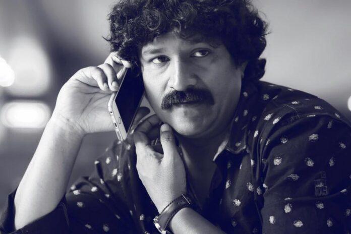 Pravin Tarde MarathiA ctor Biography Filmography Wikipedia New Movies Upcoming Marathi movies Mulashi pattern Wife Family Net worth
