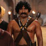 Pravin Tarde in upcoming marathi movie
