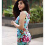 Ruchira Jadhav Bold Sexy look