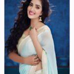 Rupali Bhosale Marathi Actress Photos