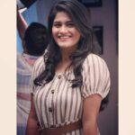 Vidisha Mhaskar Actress Colors Marathi Serial he Man Baware