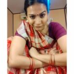 Star Pravah Serial Vaiju No 1 Actress Real Name