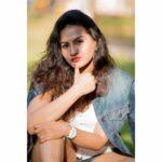 Suvedha Desai HD Photos