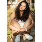 Suvedha Desai Hot Bold Look