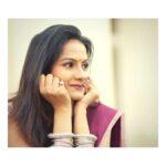 Suvedha Desai Marathi Actress BioWiki Photos Gallery Profile
