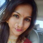 Suvedha Desai Marathi Serial Actress Vaiju No 1