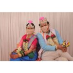 Suvedha Desai Wedding Marriage