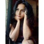 Vaiju No 1 Star Pravah Serial Actress