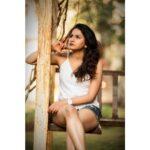 Vaiju no 1 Actress Suvedha Desai