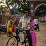 Sahkutumb Sahaparivar Star Pravah Marathi Serial Photos