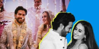 varun-dhavan-marriage-wedding-wife-photos-natasha-dhavan-love-story
