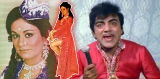 अरुणा-ईराणी-news-bollywood-marathitrends-latest