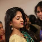 Samruddhi Kelkar Marathi Actress Wallpapers