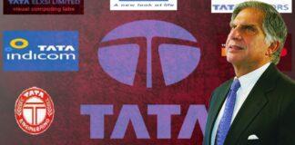 ratan-tata-marriage-story-marathi-trends-reson